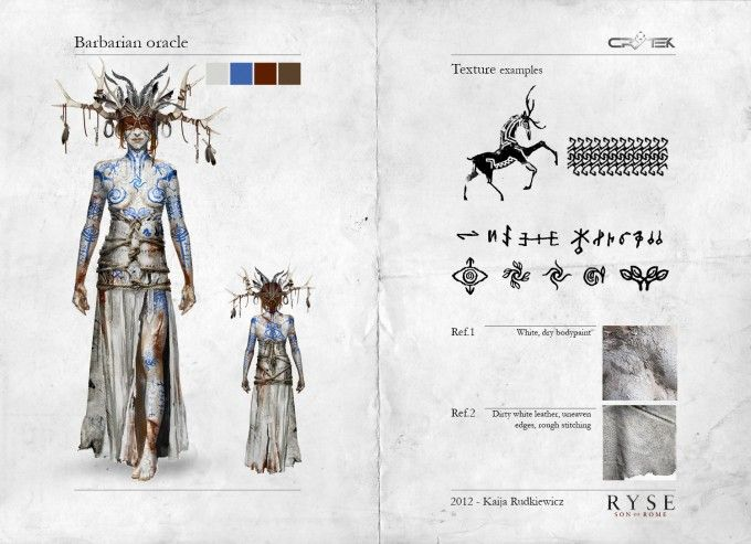Ryse_Concept_Art_KR_Oracle_Barbarian