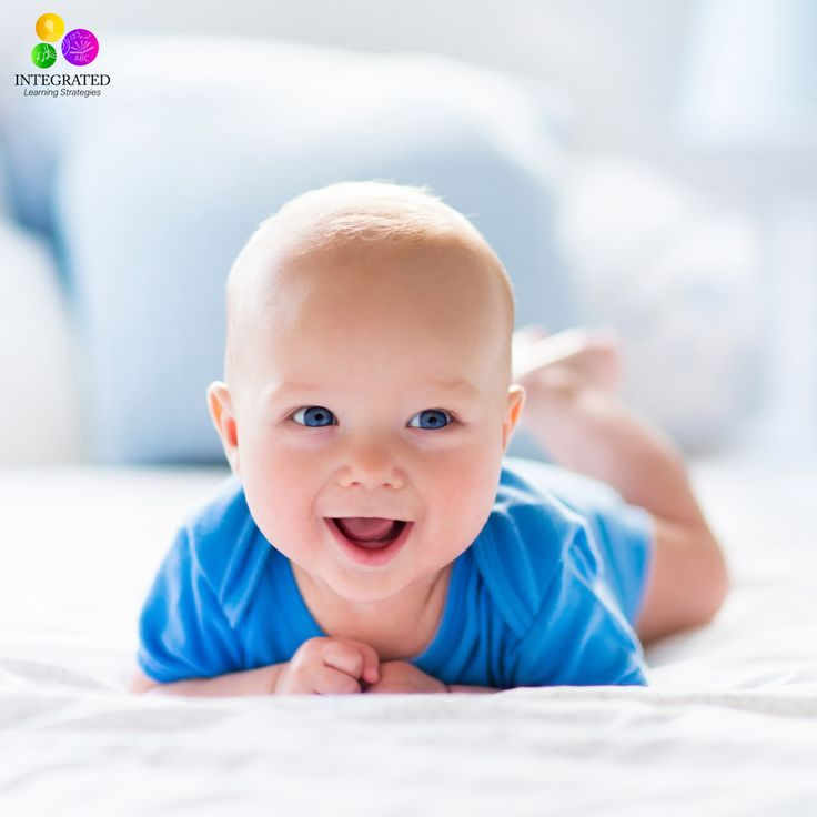 Doctor attributes developmental delays to lack of tummy time and activities using the prone and supine positions. The Superman is key to preventing developmental delays.