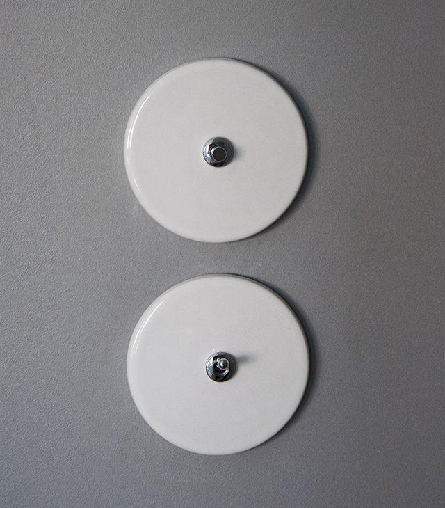 17 meilleures images propos de switch interrupteurs sur