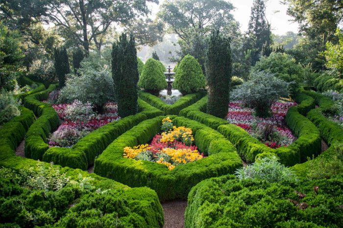 81 Best Barnsley Garden Images On Pinterest Barnsley Gardens Gardens And Georgia