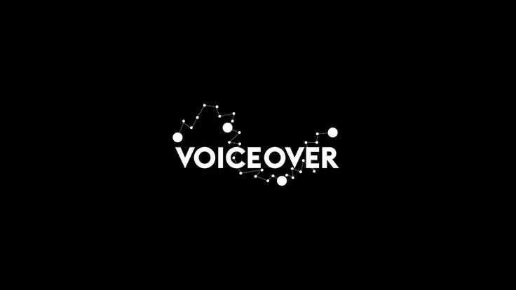 voiceover on Vimeo