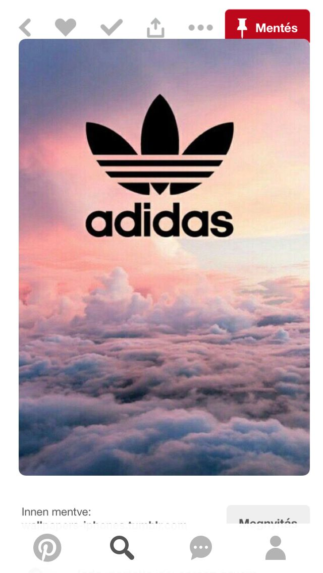 Iphone Backgrounds, Wallpaper Backgrounds, Iphone Wallpapers, Adidas Boots, Tumblr  Wallpaper, Nike, Quotes, Purple, Meredith Grey
