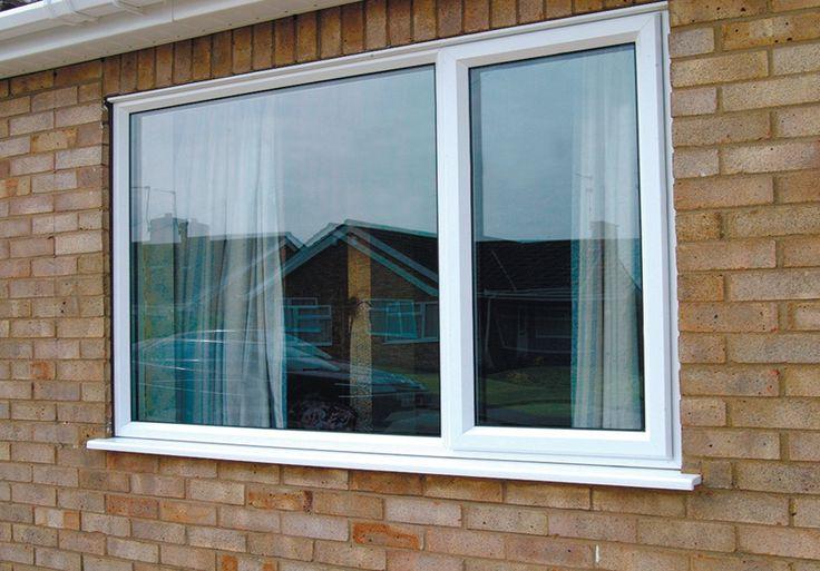 PVC ventanas para casas de campo — Comprar PVC ventanas para casas de campo, Precio de , Fotos de PVC ventanas para casas de campo, de Tehnorez, ChP. PVC ventanas para casas de campo en Allbiz Ucrania