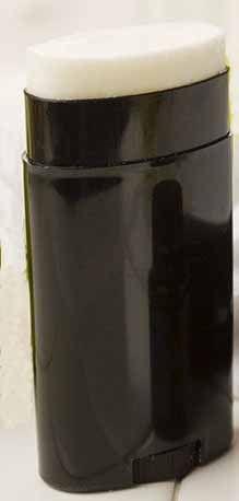 Jednoduchý tuhý deodorant a kód na červen | Blog Ekokoza