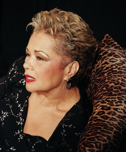 """Etta James (aka Jamesetta Hawkins) - (1938 - 2012) American Singer - Blues, R, soul, gospel and jazz - Know as """"Miss Peaches"""" - one of her most notable songs - """"At Last"""" 1941"""