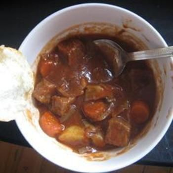 Irish Beef StewSlow Cooking, Beef Recipe, Restaurants Copycat Recipe, Irish Beef Stew, Beef Stews, Soupstew Recipe, Soup Recipe, Cooking Stew, Irish Stew Slow Cooker
