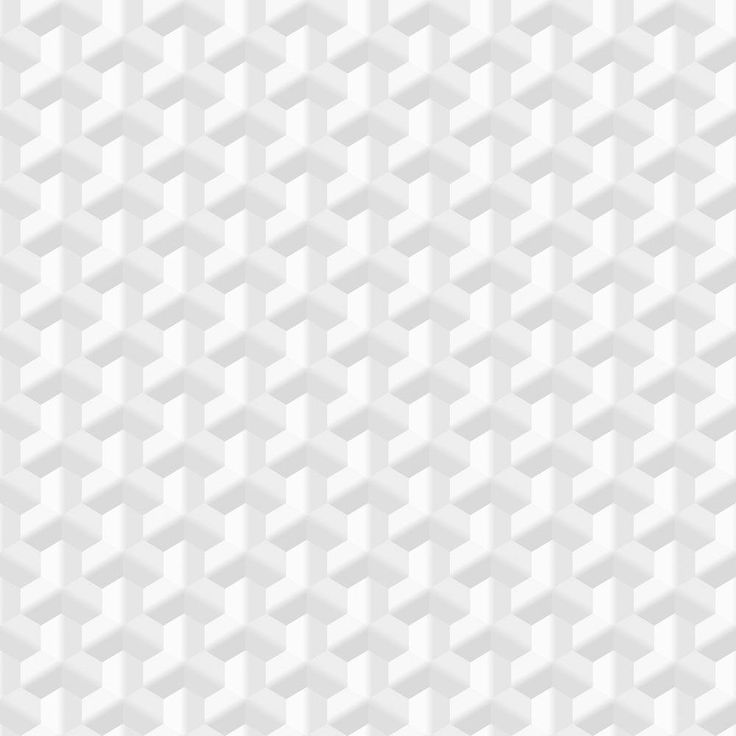 Papel de Parede Geometrico 1627 www.lab333.com www.facebook.com/pages/LAB-STYLE/585086788169863 http://www.lab333style.com https://instagram.com/lab_333 http://lablikes.tumblr.com www.pinterest.com/labstyle