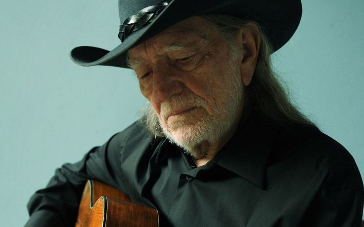 nice WILLIE NELSON, Houston Rodeo, PRICE FOR 4 TICKETS, Section 117   Check more at http://harmonisproduction.com/willie-nelson-houston-rodeo-price-for-4-tickets-section-117/