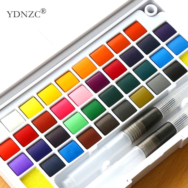 cheap water color buy directly from china suppliers high on paint colors for professional office id=95845