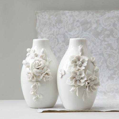 Top 18 Ideas About Cold Porcelain On Pinterest Ceramics