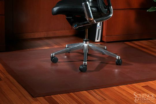 Office Chair Mat For Hardwood Floor: 17 Best Images About Protecting Your Fine Wood Floors On