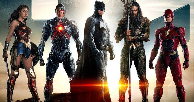 Justice League Runtime Revealed, Is It Too Long? -- Justice League reportedly has a very long runtime, which might be okay for this type of superhero epic. -- http://movieweb.com/justice-league-movie-runtime/