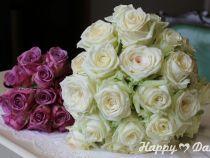 Happy Day Eventos | Casamentos by Happy Day www.happyday-eventos.com