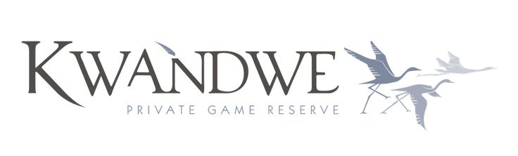 Kwandwe Private Game Reserve - Kwandwe Private Game Reserve - South Africa