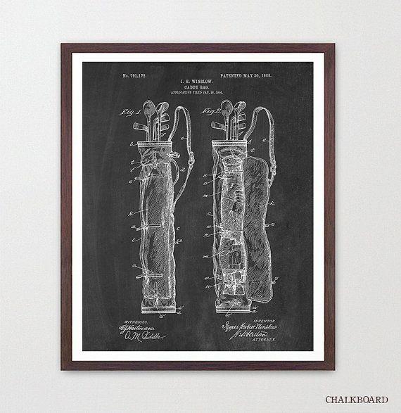 30 Best Vintage Posters Golf U0026 Rugby Images On Pinterest | Vintage Golf,  Vintage Posters And Golf Art Part 61