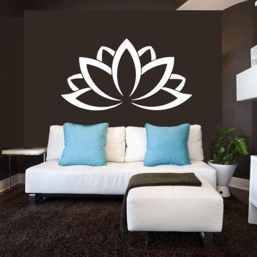 Kết quả hình ảnh cho decorate with street symbol