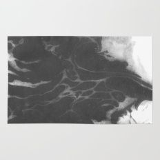 baiko-spilled-ink-black-and-white-minimal-modern-abstract-painting-marble-ocean-trendy-watercolor-rugs.jpg (232×232)