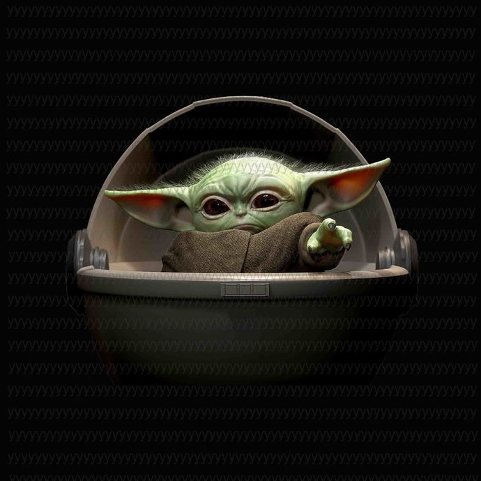 Baby Yoda Heart Pngbaby Yoda Heartbaby Yoda Valentines Pnghappy Valentines Day Pnghappy Valentines Day Baby Yoda Png In 2020 Yoda Png Yoda Wallpaper Star Wars Drawings