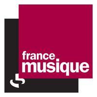 Toute la musique classique, le jazz, les concerts, l'opéra. La radio en direct ou en podcast.