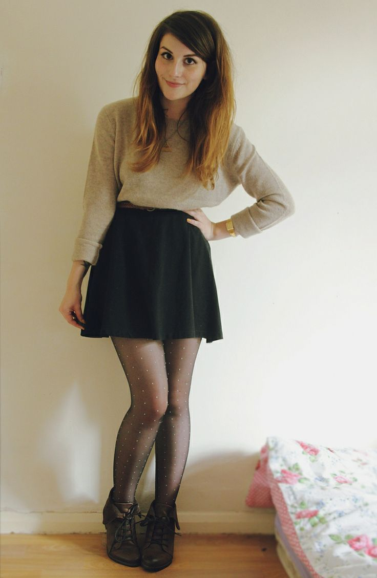 Fashion My Legs The Tights And Hosiery Blog Tights Ec