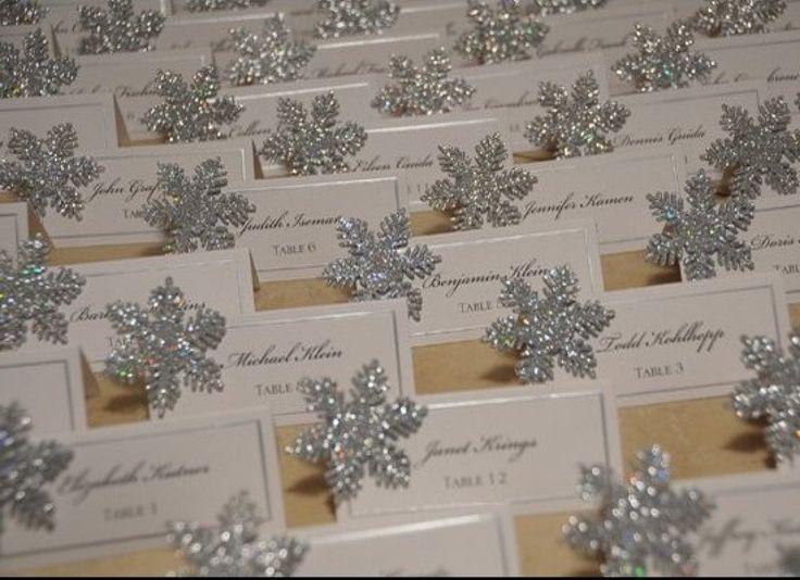 1000+ Ideas About Winter Wedding Centerpieces On Pinterest