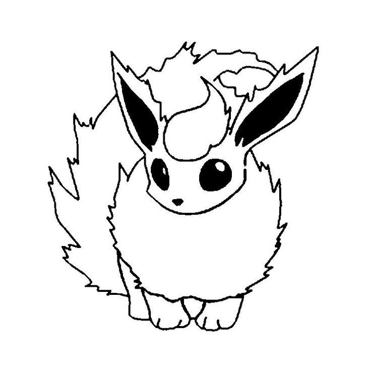 les 20 meilleures images du tableau coloriage pokemon sur