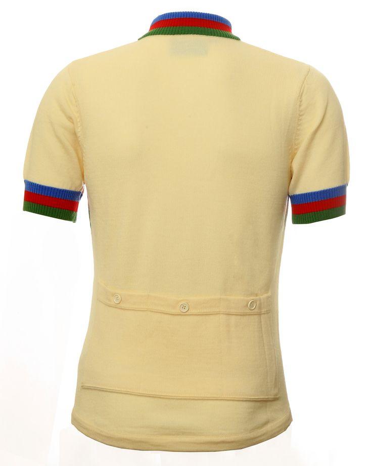 17 Best Jura Cycle Jerseys Merino Wool Cycle Jerseys Images On