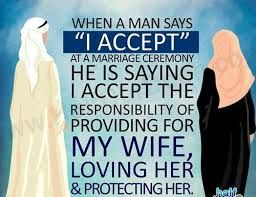 1000 ideas about mariage en islam on pinterest le mariage en islam objectif and le mariage - Mariage Forc Islam