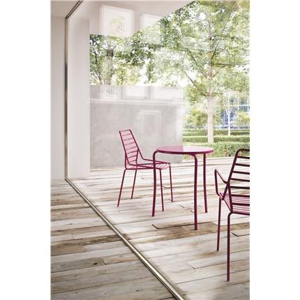 17 best images about mobilier restaurant bar terrasse on pinterest restaurant design and. Black Bedroom Furniture Sets. Home Design Ideas