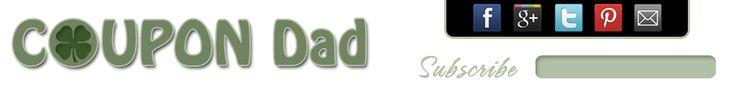 Coupons | Codes | Deals | Redbox codes | Coupon Dad ®