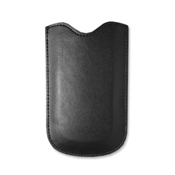 Reiko VERTICAL Pouch VP06A Blackberry 8830 BLACK