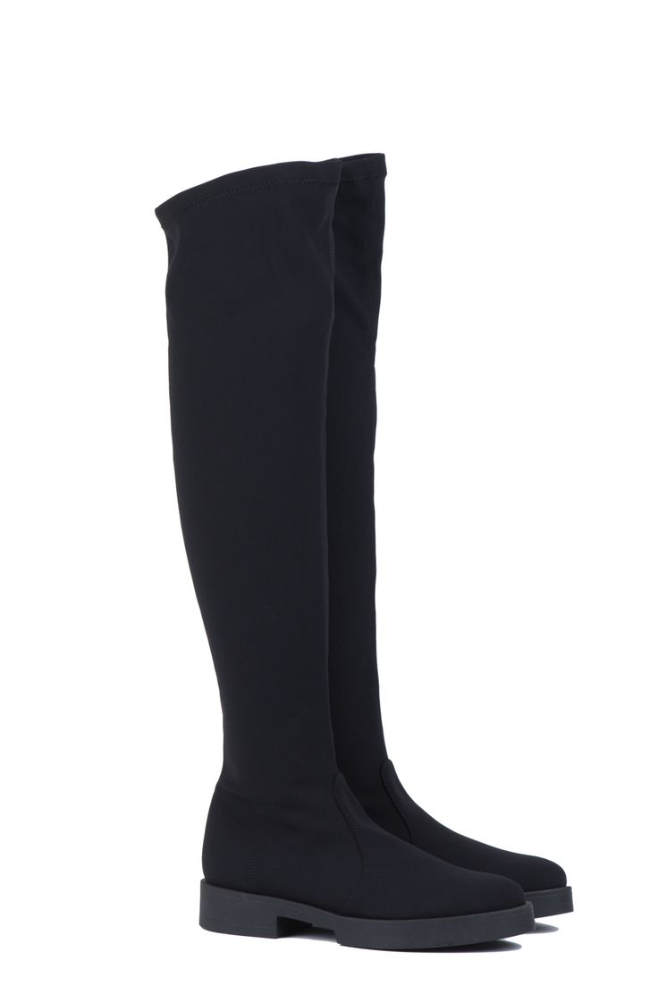 BEA 01 SE stivale cuissardes stretch #nrrapisardi #rapisardi #stretch #boots #cuissardes #overknee #madeinitaly