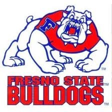 Discount Cheap Fresno State Bulldogs Tickets Get Cheap Cheap Fresno State Bulldogs Tickets Here For All Sports.