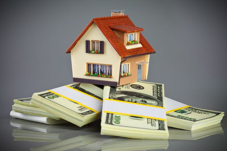 Will you benefit from refinancing your #mortgage ? Here's who should consider it: http://www.homeloanadvisor.co/2014/02/who-should-consider-getting-a-refinance/