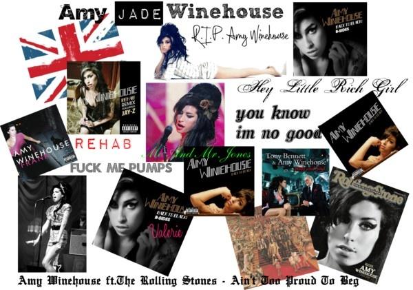 """Amy"" by sarai-scarletth on Polyvore"