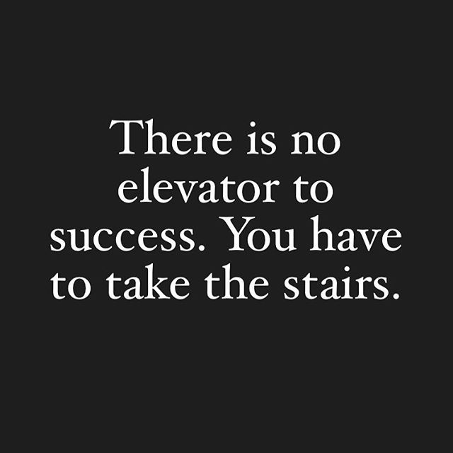 @markestailor markestailor.com In other words, you aren't going to instantly be successful instantly. You have to put in the work and get there manually. Nobody is gonna do it for you. You'll still make it to the top, just step by step. #passion #instaquote #mindset #entrepreneurs #motivated #startuplife #ambition #businesswoman #dedicated #goals #inspiration #motivation #inspirational #mentor #storyteller #selfworth #believeinyourself #billionaire #boss #millionairelifestyle #grind