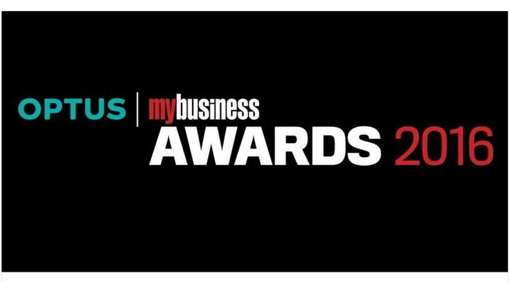 (1) Supreme Incursions - Finalists of 2016 Optus Business Awards (@Sup_Incursions) | Twitter