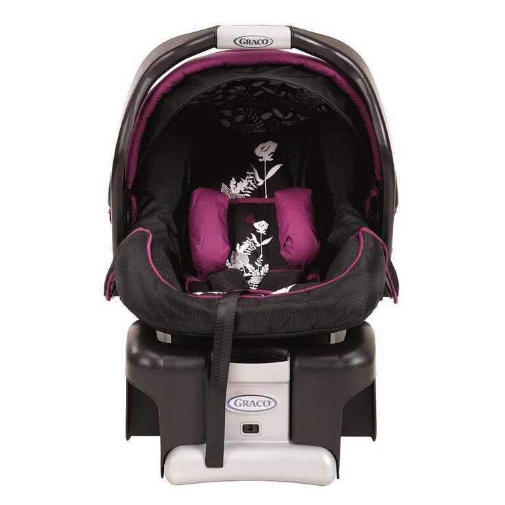 17 best images about graco on pinterest baby car seats. Black Bedroom Furniture Sets. Home Design Ideas