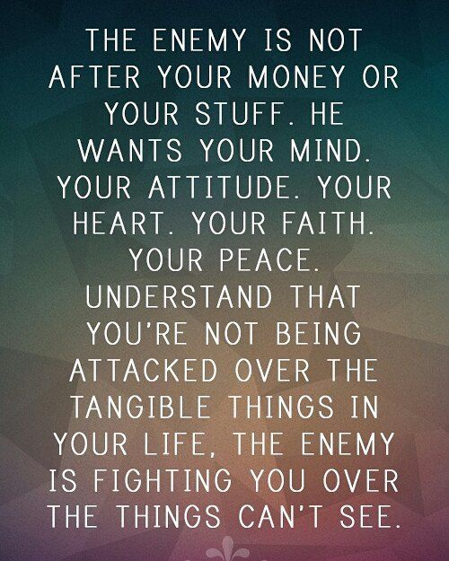 Fight For Friendship Quotes: Best 25+ Enemies Quotes Ideas On Pinterest