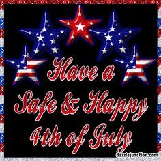 happy fourth of july facebook | ... July - July Fourth Comments, Images, Graphics, Pictures for Facebook