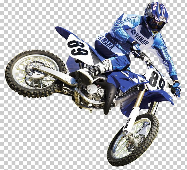 Motorcycle Racing Motocross Racing Bicycle Png Automotive Tire Automotive Wheel System Auto Part Auto Race Motocross Racing Bicycle Race Motorcycle Racing