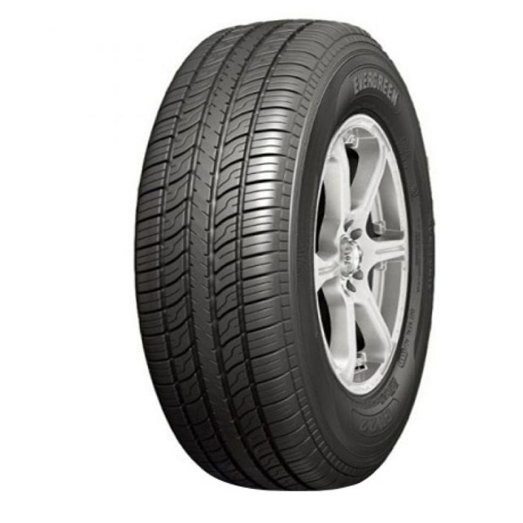 Evergreen Eh22 155/65R13 73T Vara