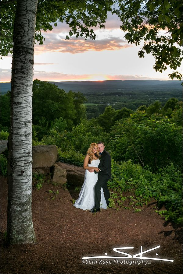 110 best images about wedding venue ideas inspiration for Cabin wedding venues
