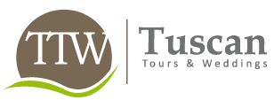 Tuscan Tours and Weddings