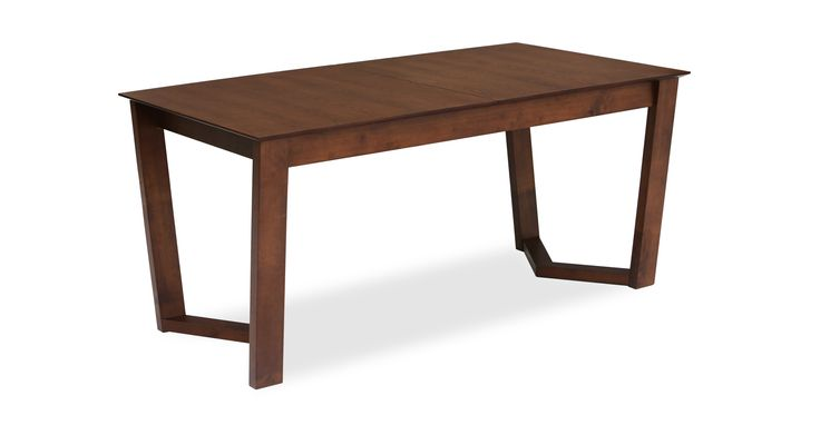 Best 25 Expandable dining table ideas on Pinterest  : dae7096abc4dae6bf9ffade654b99985 modern dining table dining tables from www.pinterest.com size 736 x 382 jpeg 14kB
