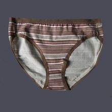 ner design custom women plain boxer briefs Best Buy follow this link http://shopingayo.space