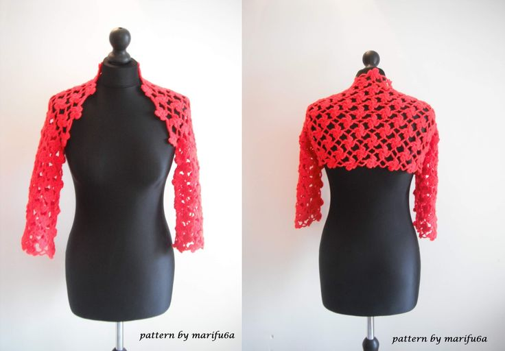 full my pattern with diagrams , detailed photo step by step and written instruction you can download here http://meylah.com/marifu6a http://www.artfire.com/e...