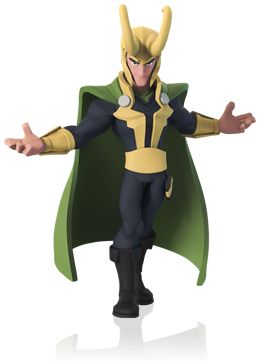 disney infinity loki | Character information (okay, so Mommy wants to be Loki, if we get this system thing)