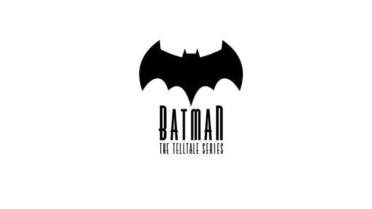 3840x2160 batman the telltale series 4k free downloads hd wallpaper