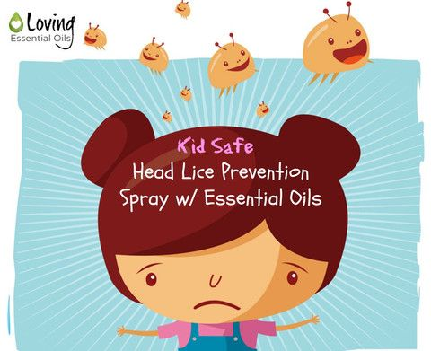 Essential Oil spray bottle recipes: Owie Spray, Bed Bug Spray, Diaper Rash Spray, Head Lice Prevention. DIY, use doTerra, Young Living oils, or your favorite brand
